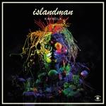 islandman - Dimitro (feat. Elis Dubaz)