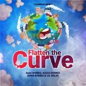 Max Romeo - Flatten The Curve