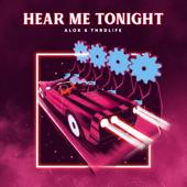[Download] Hear Me Tonight MP3