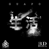 Guapo - Bida kunstwerk