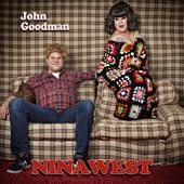 John Goodman  EP-Nina West