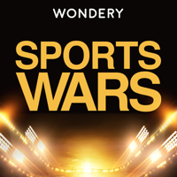 McGwire vs Sosa — The Race Begins | 3