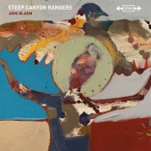 Steep Canyon Rangers - One Drop of Rain