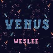 WESLEE - Venus
