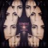 Superstar - Single, Genesiz