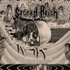 Sacred Reich - Awakening  artwork