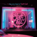 Tainted Love (2XS Remix) - Soft Cell