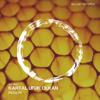 Kartal Ufuk Olkan - Passion artwork