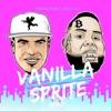 Icon Vanilla Sprite (Remix) [feat. Vanilla Ice] - Single
