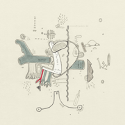 Tiny Changes: A Celebration of Frightened Rabbit's 'the Midnight Organ Fight' - Various Artists - Various Artists