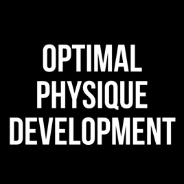 Optimal Physique Development: Mediphorm FAQ with Owner Sam