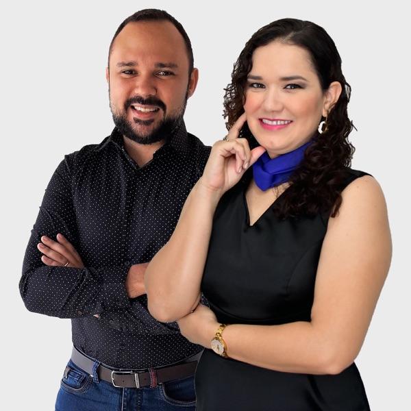 Podcast do Casal Milionário