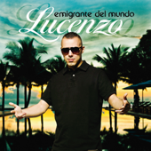 Danza Kuduro (feat. Don Omar) [Version MTO]