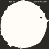Kate NV - Plans