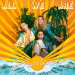 All We Are - Deliver It