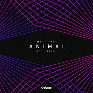 Animal (feat. Trove) - Single