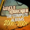 The Complete Albums 2000 2009