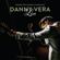 EUROPESE OMROEP   Pressure Makes Diamonds Live - Danny Vera