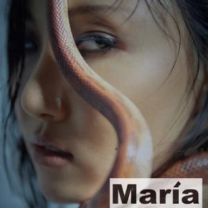 Hwa Sa - María