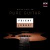 Pure Guitar (feat. Klaus Göttler) - Feiert Jesus!