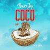 David Jay & Tyro - Coco artwork