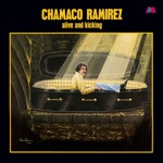 Chamaco Ramírez - Adivínalo