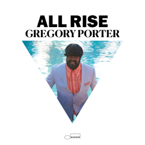 Gregory Porter - Mister Holland