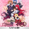 High School DxD HERO, Season 4 - Synopsis and Reviews