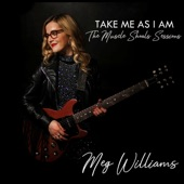 Meg Williams - Shame