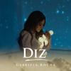Diz - Gabriela Rocha mp3