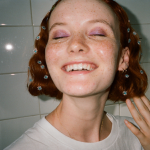 Kacy Hill - Is It Selfish If We Talk About Me Again