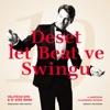 Deset let Beat ve swingu