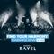 All in (Parallels Remix) - Fatum, Genix, Jaytech & Judah lyrics