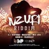 Nzuri Riddim - EP - Various Artists
