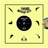 Christopher Rau, Autre & Two Thou - Patricia Jam Mitte - EP
