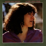 Mary McCaslin - Farewell Lone Ranger