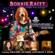 You (Live) - Bonnie Raitt & Alison Krauss