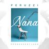 Nana - Peruzzi
