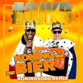 Koning Van Het Bier (Koningsdag Remix)