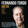 Duetos - Diz-me Com Quem Cantas - Fernando Tordo