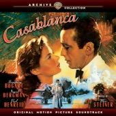 The Warner Bros. Studio Orchestra - Of All the Gin Joints In All the Towns In All the World...
