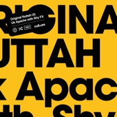 UK Apache & SHY FX - Original Nuttah 25