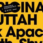 IRAH - Original Nuttah 25 (feat. IRAH)