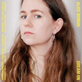 Alice Boman - The More I Cry