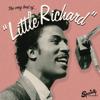 Little Richard - Good Golly Miss Molly artwork