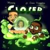 Closer feat Sean Kingston Single