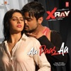 Aa Paas Aa From X Ray The Inner Image Single