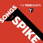 The Truehearts - Won't It Be Something