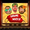 Shame Watch