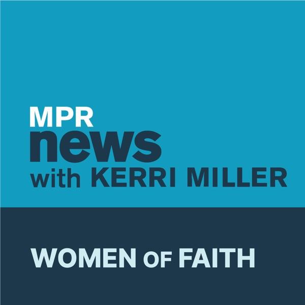 Women of faith: Sister Simone Campbell on #NunsToo and the Catholic